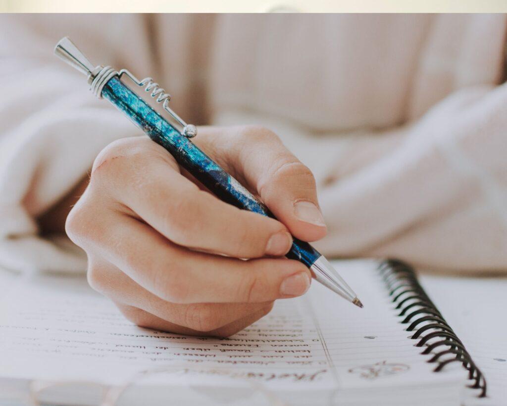 Írj listát